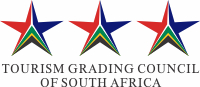 Tourism Grading Council of SA