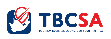 Tourism Business Council SA
